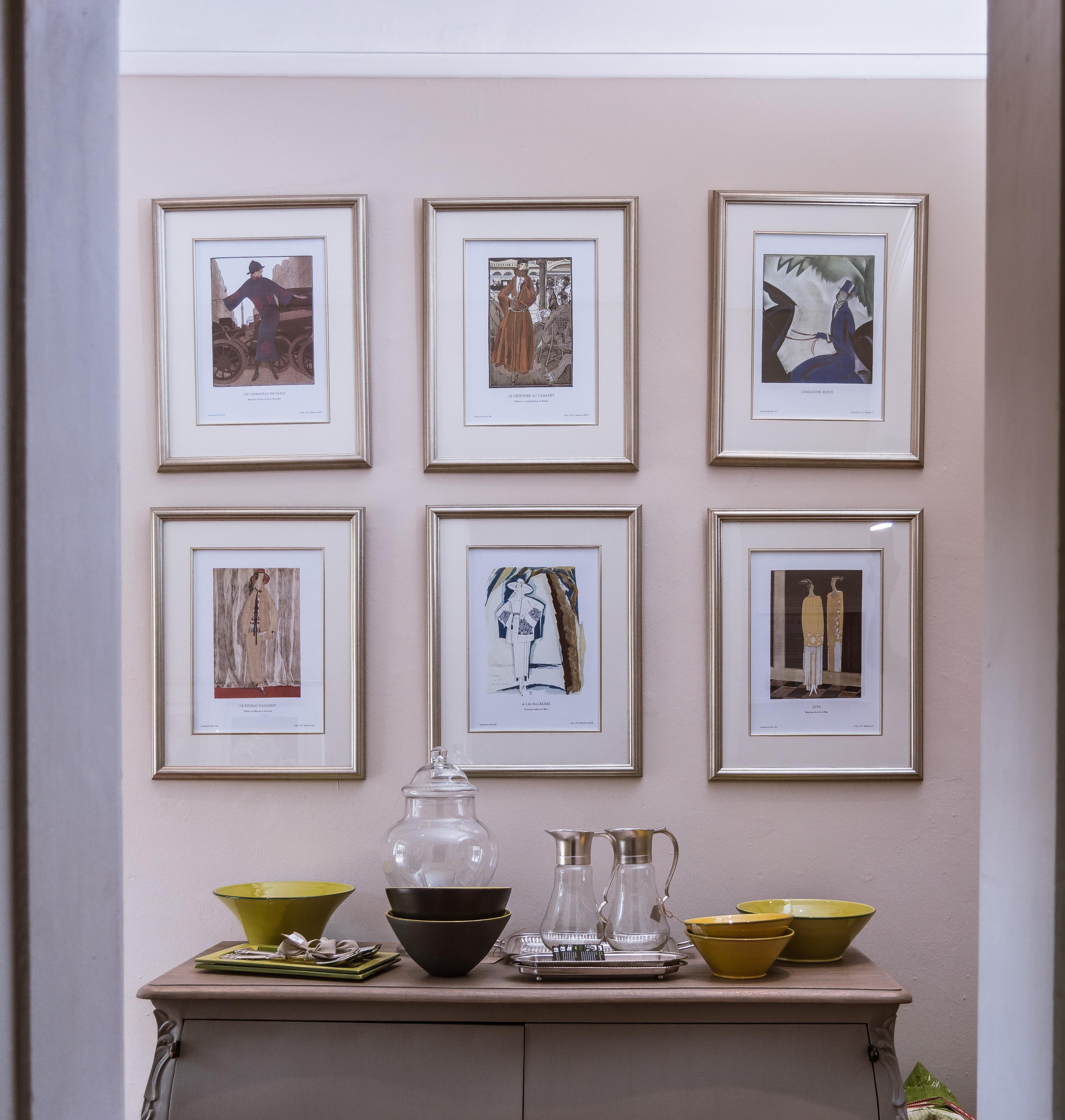 100 Home Decor Co Za Home Decor Tips That Saves