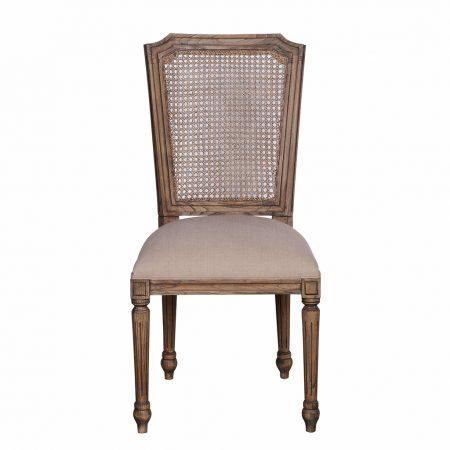 Chaise Longue Company on chaise furniture, chaise sofa sleeper, chaise recliner chair,