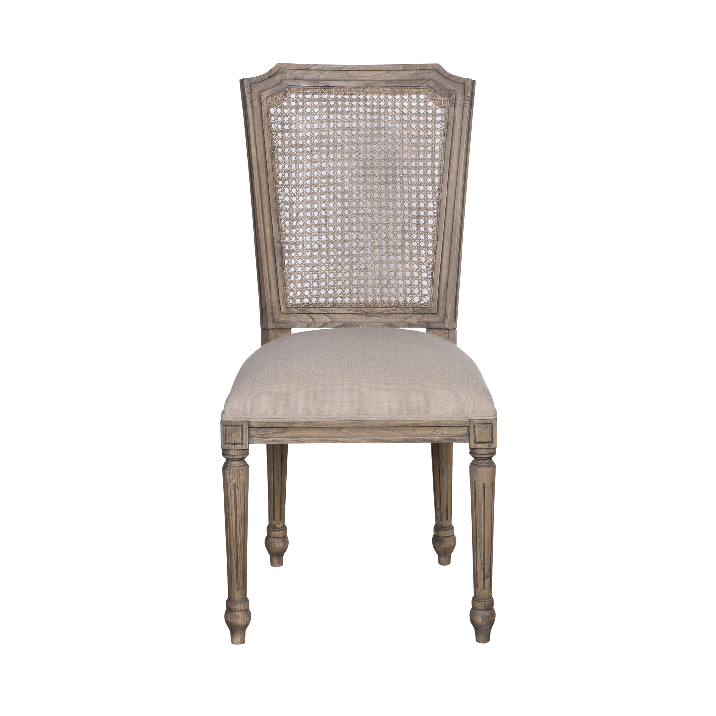 Selena Dining Chair Frenchhouse Company