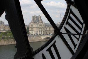 Musee D'Orsay 018
