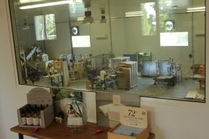 Provence Soap Factory 1