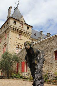 Bordeaux 2014 010